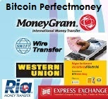 Achetez Vendez vos Bitcoin & Perfectmoney En Afrique Au Cameroun / Buy Sell Bitcoin Perfect Money In Africa Cameroon